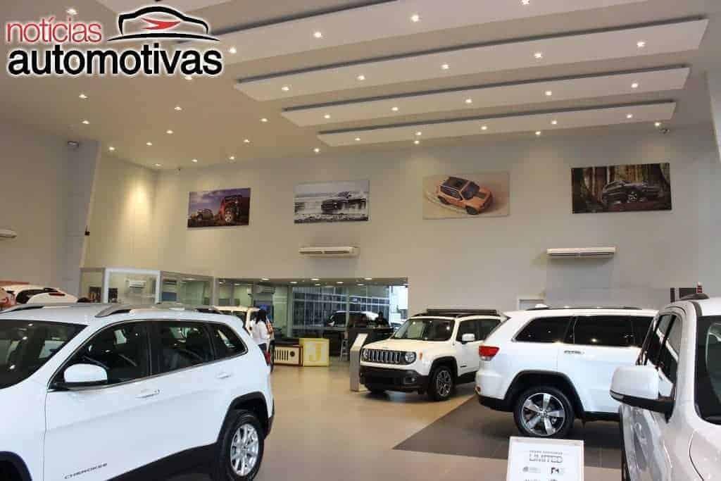 Anfavea: preços dos carros continuarão altos até meados de 2022