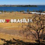 Foto Acácio Pinheiro/Agência Brasília