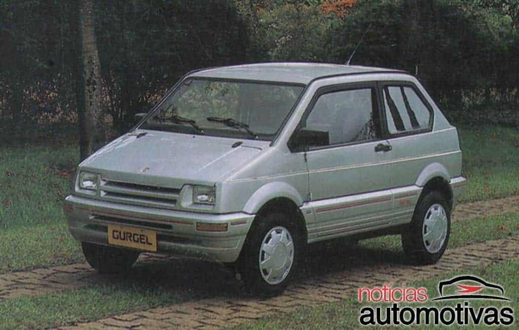Significado do nome dos carros (MEGA LISTA com 1.500 nomes)