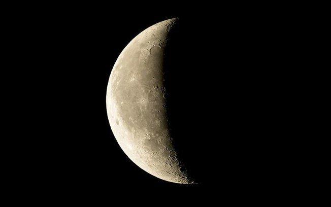 Lua Minguante em Câncer: hora de olhar para suas emoções