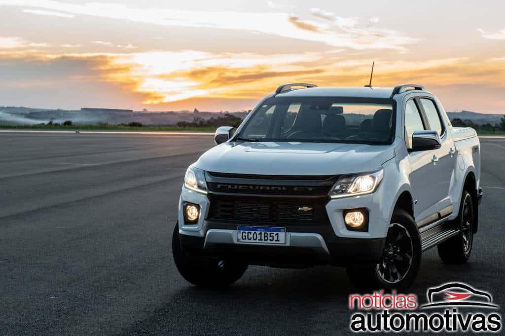 Conheça os carros com maior número de versões no Brasil